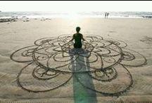 MANDALA - Way of life