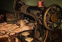 *sewing & co*