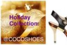 Holiday hottest styles / Michael kors resort 2014, sandals , shoes