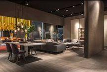 Milan Design Week - 2015