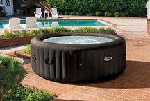 Patio & Garden / hot tubs, gardening gifts, garden sheds, patio furniture, gardening ideas, patio ideas, patio decorations, gardening how to,