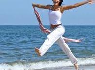 Health & Beauty / make up, natural beauty treatments, organic beauty treatments, natural health care, organic health care, anti aging, anti-aging, vitamins, supplements