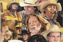Traditional Country Music / traditional country music, old timey country music, best country music, George Jones, Merle Haggard, Willie Nelson, Johnny Cash, George Strait