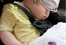 Child Care & Safety / booster seats, car seats, strollers, convertible car seats, infant car seats, baby sunglasses, child sunglasses,