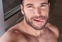 Selfie HOTTIES