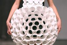 Recycling / Creative ways to recycle