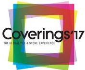Coverings 2017 - Refin Ceramics SPA / Orlando, Florida, USA April 4 – 7, 2017  Ceramics of Italy Pavilion Booth # 1711  The absolute stars of the Refin booth display will be Twist, Voyager and Heritage, the three new collections that will be launched as a world premiere in the US, thus reaffirming the strong company's interest in the important US market. https://www.refin-ceramic-tiles.com/news/events/coverings-2017/