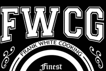 Frank White Cooking Group / FWCG - beste ! checkste ?