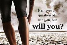 Fitness&Inspiration