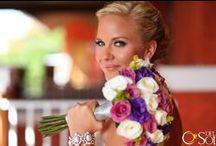 Caucasian Brides