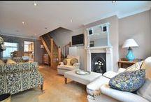 Properties To Let / http://www.vincentchandler.co.uk/pfl