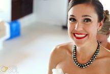 Hispanic Brides