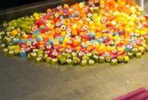 bonbons faits maison · zelfgemaakte snopjes · homemade candy / papabubble bruxelles · papabubble brussel · papabubble brussels