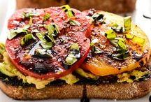 Vegan / #Vegan #foodie stories and recipes!