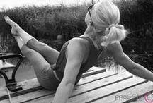 Pilates & nature / nature, meditation, spirit, mind opening