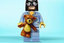 Legoooooo / All lego