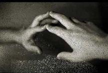 Αντανακλάσεις - Reflections / Ποίηση