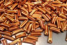 bonbon · snoepjes · candy / bonbons spéciaux · speciaal snoepjes · special candies