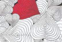 Σελίδες ζωγραφικής - Coloring pages