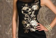 CLUBWEAR TOPS & DRESSES / Hot Disco; and Party Night  Dresses, Hot Styles Fashion!