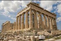 Ελληνική Ιστορία - Greek History