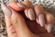 Nails / Nails/ideas/inpso