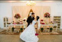 WEDDING | LOISLENE E GUNTER / Wedding, Casamentos em Rondonia, Ji-Paraná, Noiva Linda, Casamento Romantico