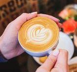 Cafés in Kiel & Schleswig-Holstein / Die schönsten Cafés aus Kiel und Schleswig-Holstein, Flensburg, Lübeck, Eckernförde, Rendsburg, Neumünster, Plön, St. Peter Ording, Büsum, Nordsee, Ostsee, Frühstück, Brunch, Kaffee, Kuchen, Torte, Shabby-Chic, Retro, Tee, Cappuccino, Eis, Süßes, Mittagstisch, Genuss, Tipps, vegan