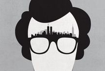 Woody Allen. / Between air conditioning and the Pope, I chose air conditioning!