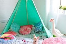 Le Kiddos! / Fashion, fun, learning, decor for kids!