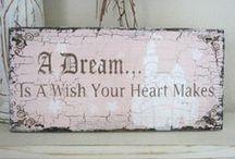 ♥~~my~dream~~♥