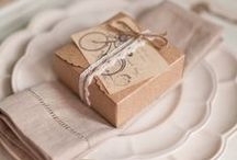 **so sweet Gift Wrapping