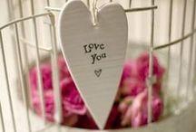 @ I ....... YOU @