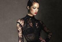 Moda Boutique / Stylish and elegant women clothing!