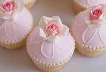 ♥~~~~~~Beautiful Cake's~~~~~~♥