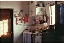 Huis en Inrichting