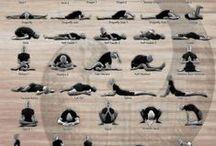 Yin&Yang Yoga