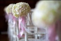 """Civil Ceremony Displays / Taylor Made Floral Pieces From Tudor Rose Can Add Those Finishing Touches To A Room, Making A Beautiful Surrounding To Say """"I Do"""" In!"""