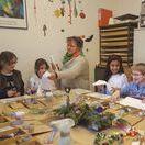 Geburtstagsfeier- Eventgeburtstag / Den Geburtstag auf kreative Art in entspannter Atmoshäre mit Freunden, Familie oder Kollegen  einmal anders feiern!