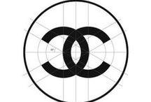 #logo #icon