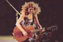 ~ Taylor Swift ~