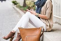 ❀ Fall/Winter Fashion Trends ❀ / Fall & Winter fashion