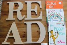 Books we ❤️ / For Bedtime stories or reading books in their spare time