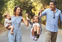 Family Fun Zone / Fun with the Family!