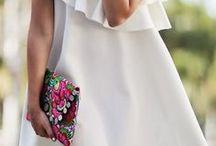 Girl Boss style / Moda para emprendedoras, moda y bella, outfits, looks, looks para la oficina, outfit para una reunión de trabajo, outfit para trabajar desde casa