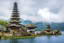Bali / www.izzycooper.cz/photography