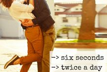 LOVE / Love, relationships, boyfriend, girlfriend, partner, marriage, married life, long term relationship.