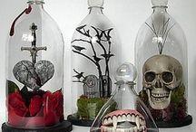 Steampunk Halloween / by Happy Halloween on Squidoo