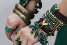 Statement Jewels