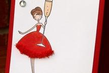 Cards- Celebration /Graduation/Occasions
